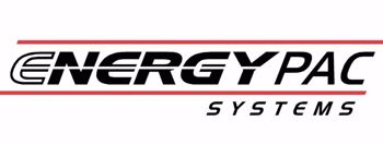 Picture for manufacturer ENERGY PAC