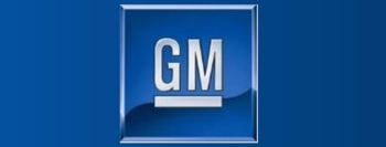 Picture for manufacturer GM
