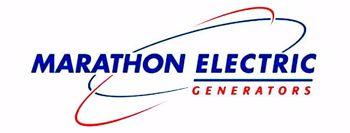 Picture for manufacturer MARATHON ELECTRIC