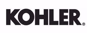 Picture for manufacturer KOHLER