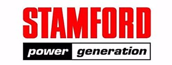 Picture for manufacturer STAMFORD POWER GENERATION