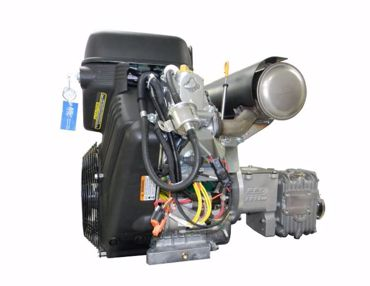 Picture for category Mud Boat Powertrain Packages